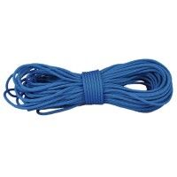 GORILLA ROPE HEAD RUSH TECHNOLOGIES