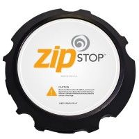 SIDE COVER ASSEMBLY - ZIPSTOP